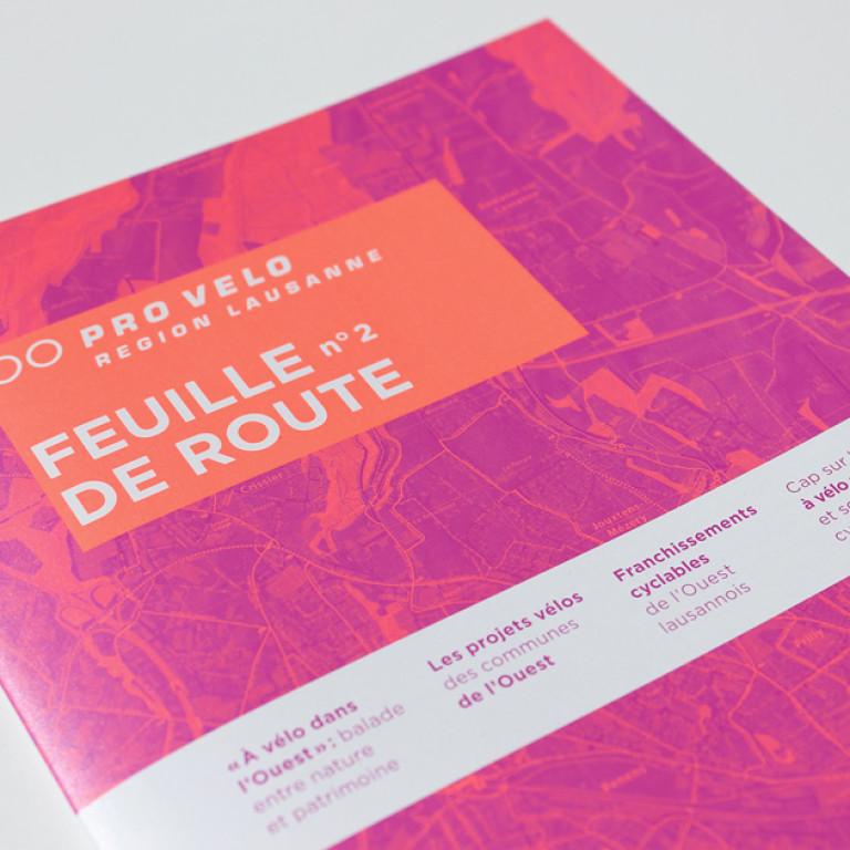 ludivine_feuille_de_route_12