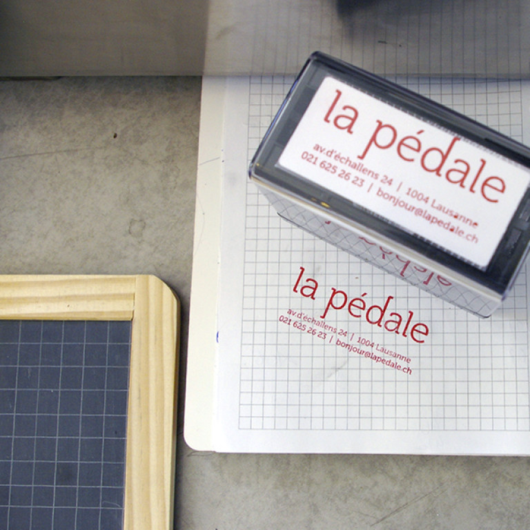 ludivine_lapedale_brompton_lausanne_2